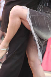Wrap your legs around me by ssfialho