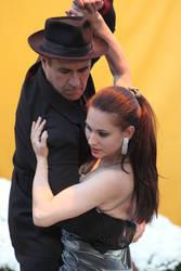 I love tango by ssfialho