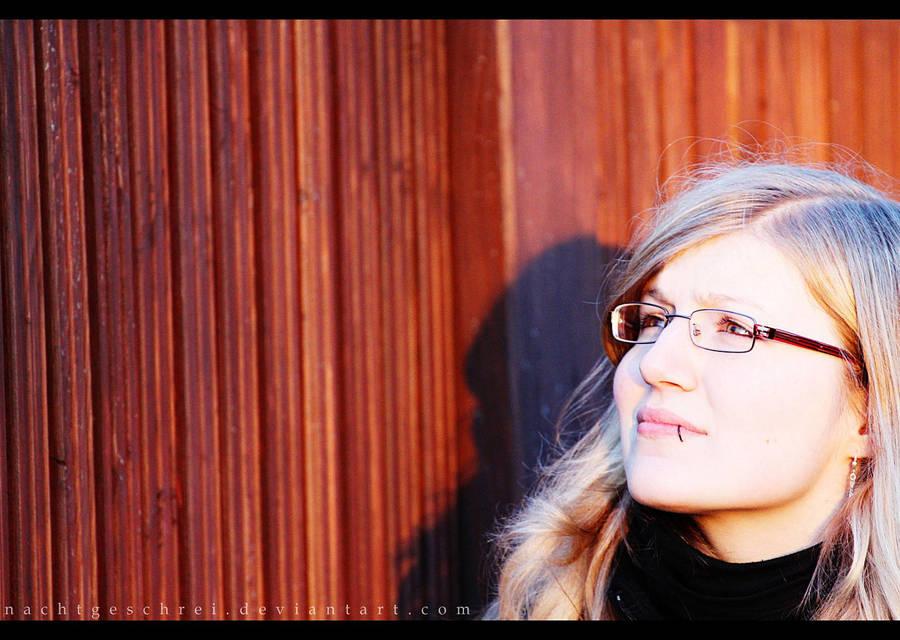 nachtgeschrei's Profile Picture
