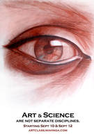 The Eye by mavinga