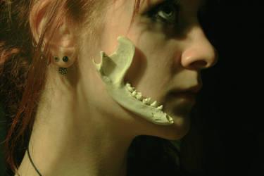 bones1 by x-UndeadKitty-x