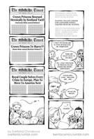 Page04 by svetlania