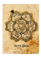 Rock-Helm by The-Red-Right-Hand