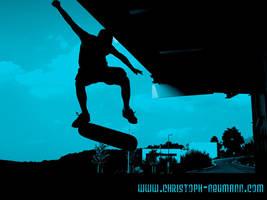 marc_bs_flip by fotochris