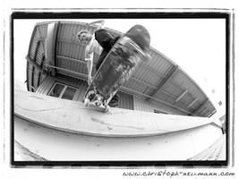 Hoshy_BS_Tailslide by fotochris