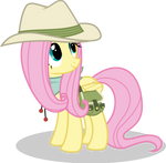 SafariShy by CaNoN-lb