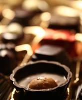 Chocolates 2 by Tissoz