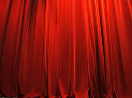 Theatre by Lurei-Stock