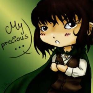 Saoto's Profile Picture