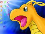 a new ID by DragonPokemonClub
