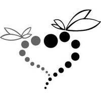 Dragonfly Logo by Nailkita