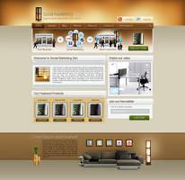 Social Marketing Zen by bojok-mlsjr