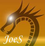 My deviant ID by JoeGP