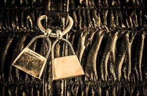 Lockets by JoeGP