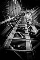 Stairway to ... by JoeGP