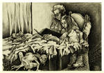 Grandma's Bedtime Stories by HMissXX