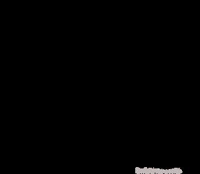 Free Lines - Whippet by tuketi