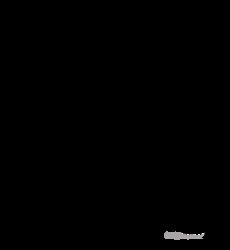 Free Lines - Kai by tuketi
