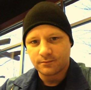 BrianGermain's Profile Picture