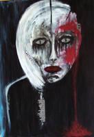 Psychosis by katiousa15