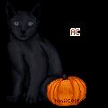 ac1272004 by Nniicole