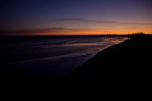Sunset 02 by dzign-art