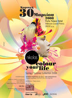 colour your life poster by atmosphair3