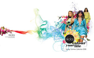 colour your life2 by atmosphair3