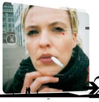 antismoking by atmosphair3
