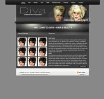 DIVA - Hair V2 +Razz94 by Razz94