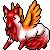 icon commission1 for Killslay- by AlieTheKitsune