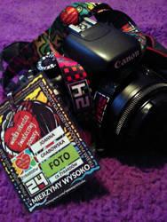 photoaccreditation+Canon 550D by panna-poziomka