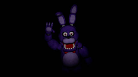 Fnaf Wallpapers By Coreycool99 On Deviantart