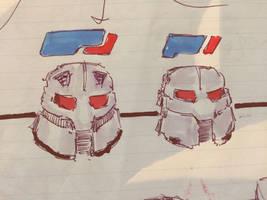 Doodle Time 240217 by zeedurrani