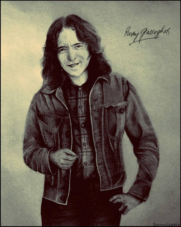 Dessins & peintures - Page 24 Rory_gallagher_by_soundeater_dbeh2ia-fullview
