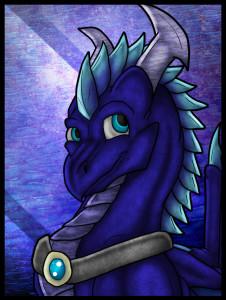 AshDragon93's Profile Picture