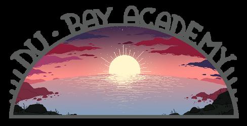 DBA- Headbar by SagaTale