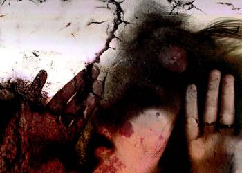 snapSHOT.suicide by aliceferox