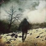 Ghostlines by BecherArt