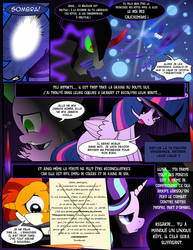[dSana] L'Eclat des Ombres - page 35 by Isenlyn
