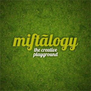 miftalogy's Profile Picture