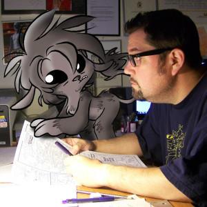 JayFosgitt's Profile Picture