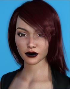 VoreLady's Profile Picture