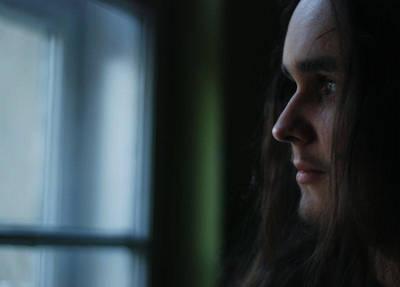 dunvael's Profile Picture