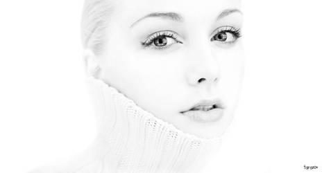 Katarine by Tarasov
