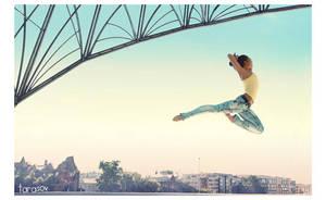 air by Tarasov