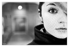 eye by Tarasov