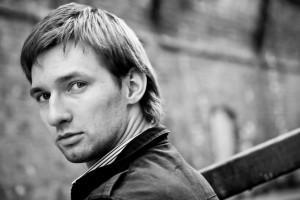 Tarasov's Profile Picture