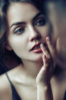 *** by Tarasov