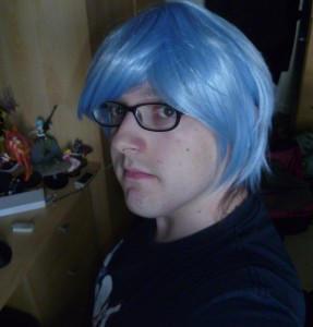 LostCause26's Profile Picture